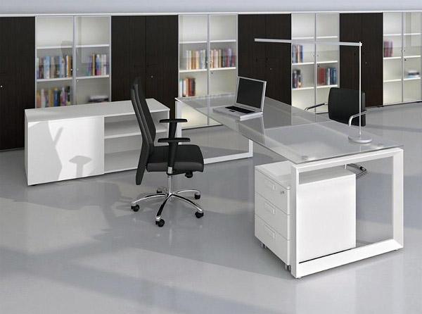 Arredamento per Ufficio | General Office