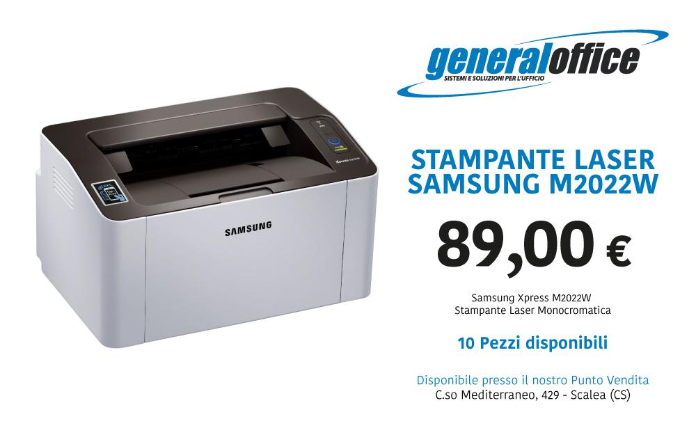 Stampante-04-15