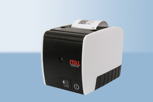 1377681992ITAL Printer Fronte (B)
