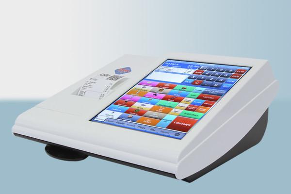 1377682162ITAL Tech Fronte (B)