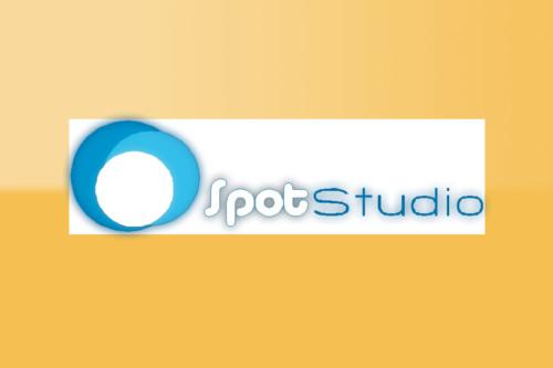 1377682968Logo Spot Studio (B)