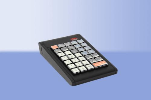 137776482735 Tasti (B)