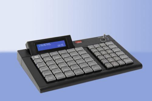137776503564 Tasti (B)