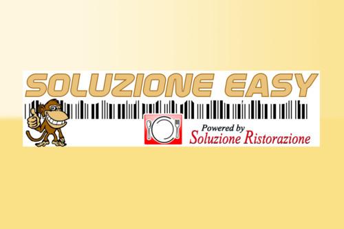 1377880126Logo Soluzione Easy (B)