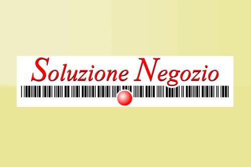 1377882721Logo Soluzione Negozio (B)