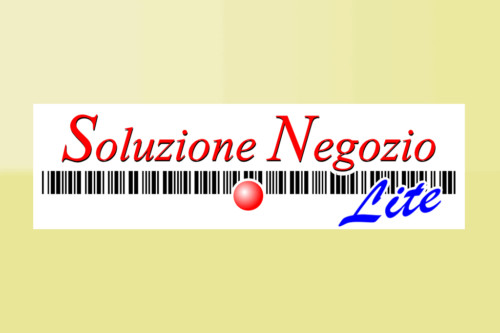 1378138628Logo Soluzione Negozio Lite (B)