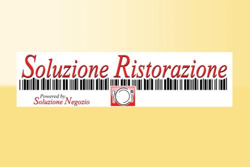 1384878849Logo Soluzione Ristorazione (B)