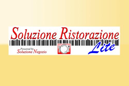 1384878878Logo Soluzione Ristorazione Lite (B)