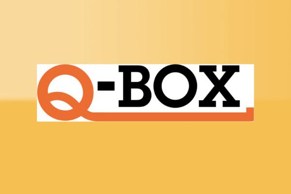1384878939Logo Q-BOX (B)