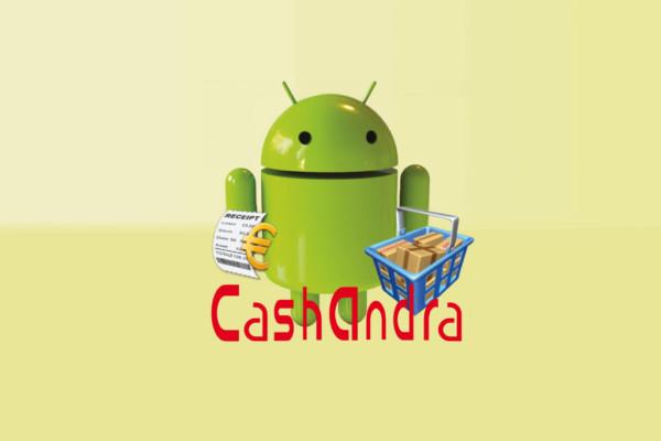 1385738934Logo CashAndra (B)