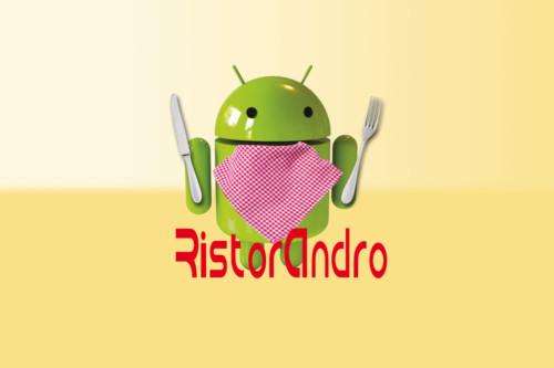 1385739235Logo RistorAndro (B)