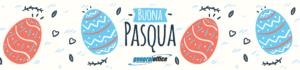pasqua_general_office